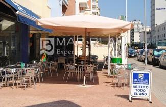 Photo 1 - Apartamentos Marblau Peredamar