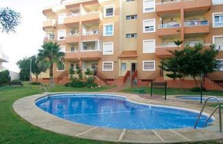 Photo 1 - Apartamentos Cibeles