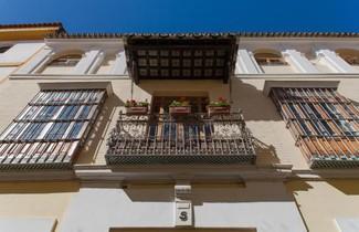 Photo 1 - La Casa del Conde de Gelves Apartments