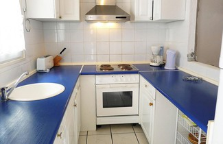 Photo 1 - Holiday Home Currican
