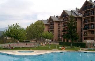 Photo 1 - Apartamentos Top Jaca