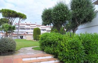 Photo 1 - Apartment Residencial Gran Sol