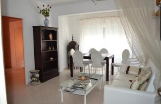 Photo 1 - Apartamentos de las Heras