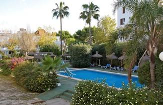 Photo 1 - Apartamentos Diana