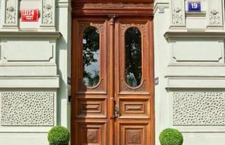 Foto 1 - Prague Holiday Apartments