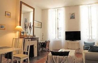 Photo 1 - Bordeaux charming center