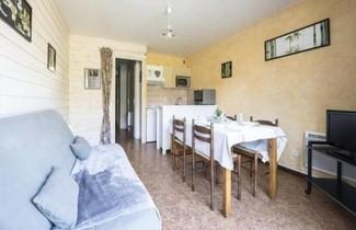 Photo 1 - Apartment Village des thermes