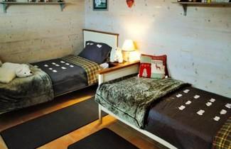 Foto 1 - Apartment Route Du Pre Coutret