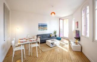 Photo 1 - Place Saint Michel Apartment