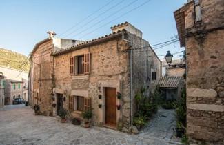 Photo 1 - Macarena's House