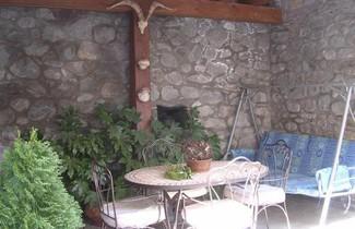 Photo 1 - Casa Torres