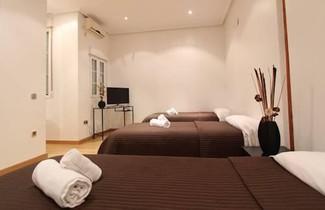 Apartamentos Good Stay Prado 1