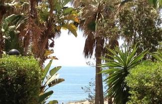 Photo 1 - Apartaluz Marbella Elviria