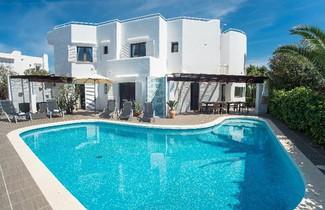 Photo 1 - Villa Esmeralda
