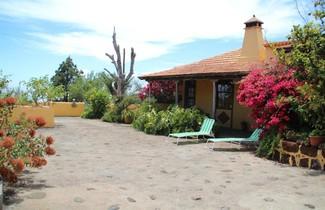 Photo 1 - Casas Rurales Los Marantes