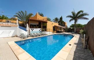 Photo 1 - Villa la Atlantida