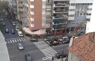 Foto 1 - Apartment Yerbal