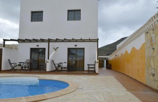 Photo 1 - Casa la Ermita