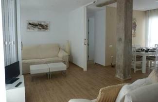 Apartment Plaza Cisneros 1