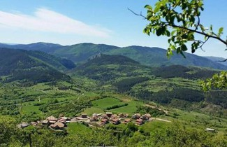 Photo 1 - Turismo Rural Castell