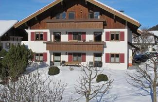 Photo 1 - Gästehaus Hornblick