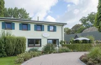 Photo 1 - Haus zum See