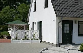 Foto 1 - Ferienwohnung Am Schlosspark