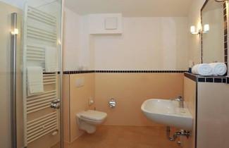 Foto 1 - Strandhafer Aparthotel