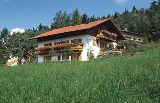 Photo 1 - Ferienhaus Drexler