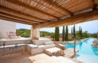 Photo 1 - Villa in Sant Llorenç des Cardassar mit privater pool
