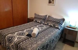 Apartamento Balcarce 1