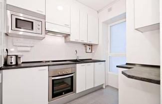 Foto 1 - Apartamento Retiro
