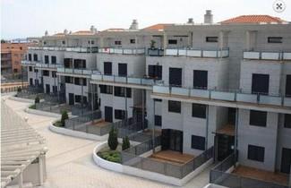 Photo 1 - Apartamento Golf Buenas Vistas