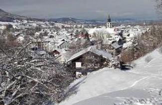 Photo 1 - Haus Pfaffensteige