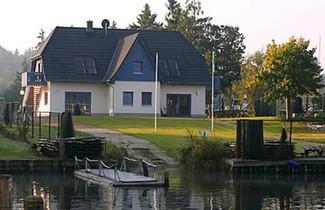 Foto 1 - Ferienwohnung Alter Fischerhof