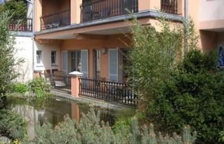 Foto 1 - Appartementhaus Laguna