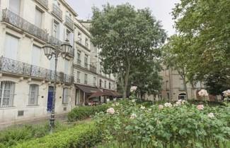 Photo 1 - Appartement Canourgue - Première Conciergerie