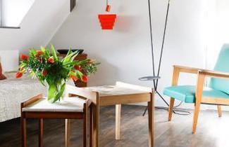 Foto 1 - Appartements Au-Dessus Du...