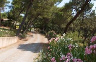 Photo 1 - Villas Roque Blanc En Provence