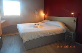 Photo 1 - Hôtel L'Eolienne