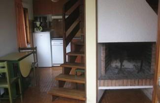 Photo 1 - Vacancéole - Residence La Souleille des Lannes