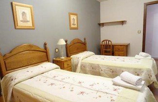 Photo 1 - Apartamentos Pirineos Rio Cinca
