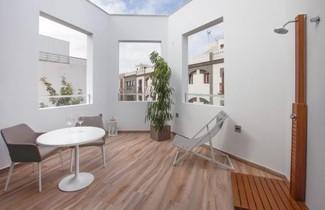 Foto 1 - Gran Marina Suites