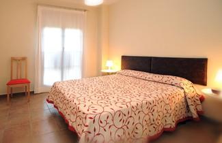 Apartamentos Leo Albatros 1