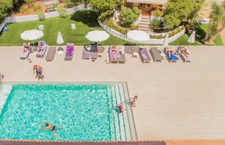 Photo 1 - Flacalco Hotel & Apartments