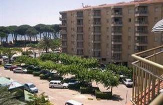 Photo 1 - Apartamentos Cye 4 Y 5