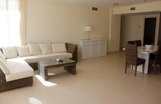 Foto 1 - Apartamentos Ambar Beach Unitursa