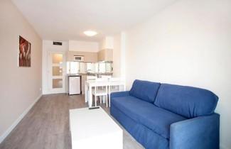 Photo 1 - Apartamentos Port Eugeni