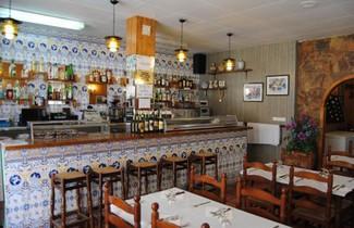 Photo 1 - Casa Modesto