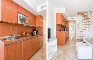 Foto 1 - Apartamentos Benalmadena Playa Good Places